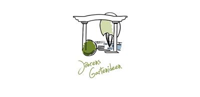 Logo von Jöhrens Gartenideen GmbH