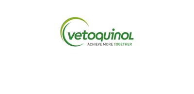 Logo von Vetoquinol GmbH